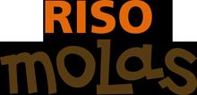 risomolas logo ricevuta