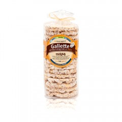 gallette-molas-risomais-nonsalate67g