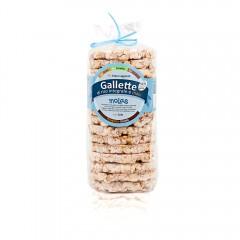 gallette-molas-risomais-salate67g