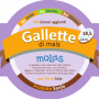 GALLETTE MAIS SALE
