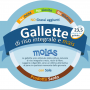 GALLETTE RISOMAIS CON